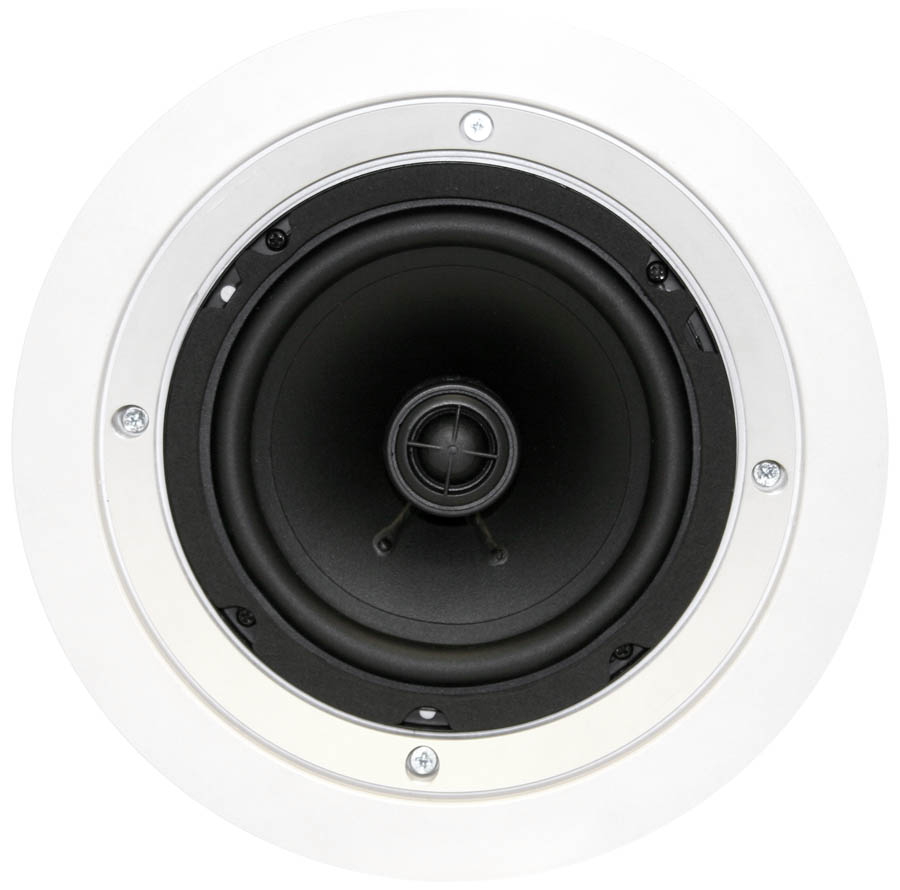 Imãge CM600 Ceiling Mount Speakers