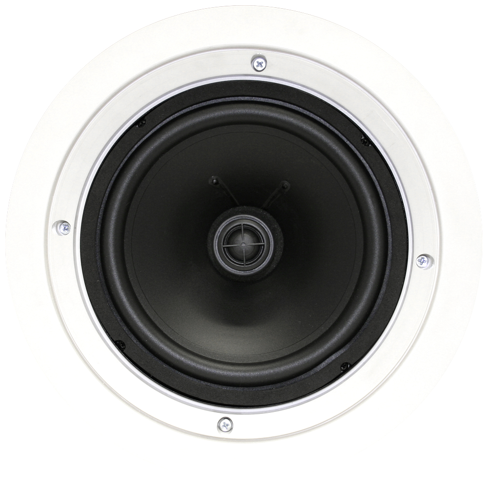 Imãge CM800 Ceiling Mount Speakers