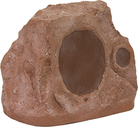 Limestone-82 Outdoor Speakers
