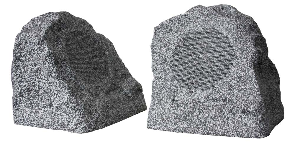 Granite-52 Outdoor Speakers