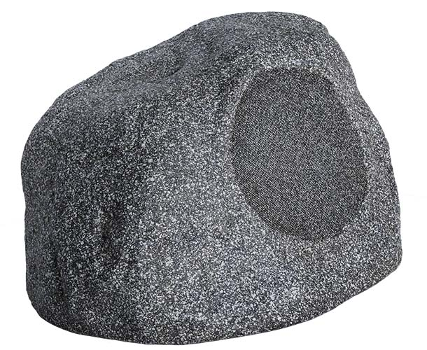Granite-10D Outdoor Subwoofer