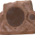 Limestone-82_Front.png